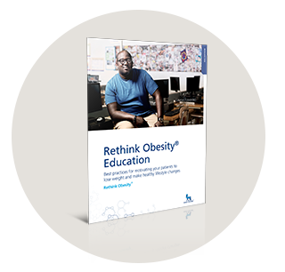 Obesity-management-resources
