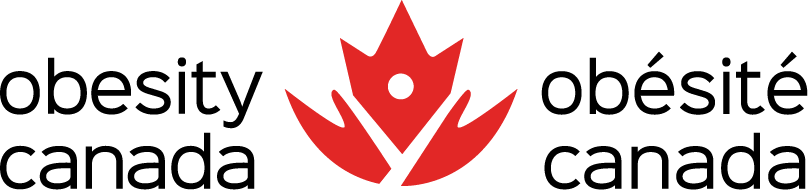 The Obesity Canada logo